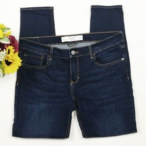 Abercrombie and Fitch Jeans. Size 10